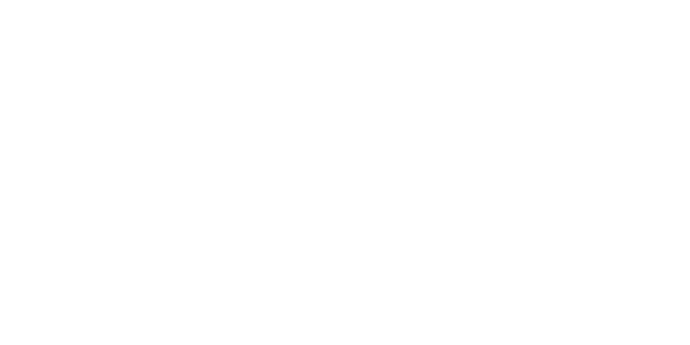 Logoscope